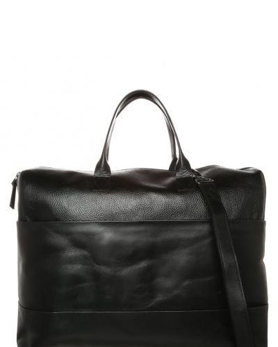 Royal RepubliQ New courier stay over weekendbag black