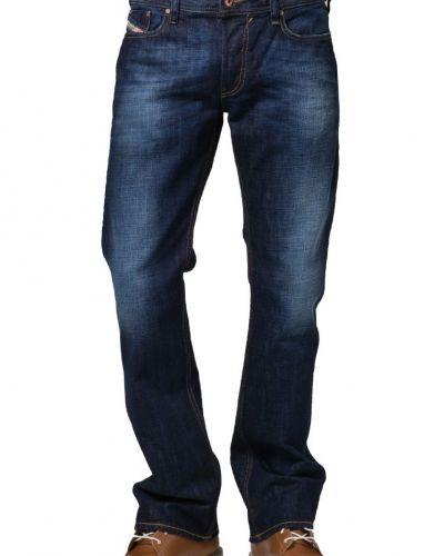 Diesel Väska Herr : Bootcut jeans fr?n diesel till herr