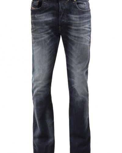 New fanker jeans bootcut 0839f Diesel bootcut jeans till tjejer.
