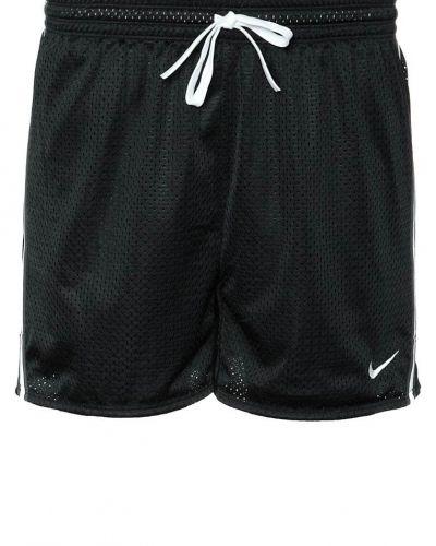 New field shorts från Nike Performance, Träningsshorts