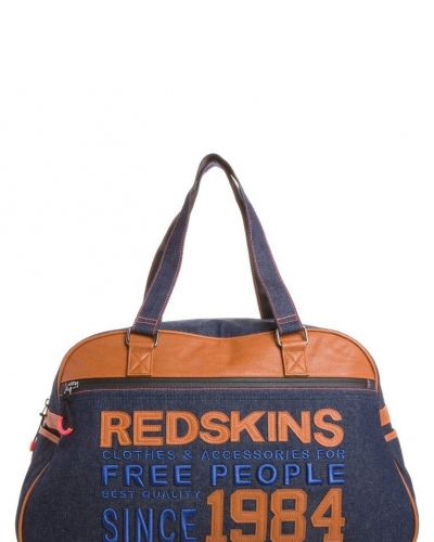 New generation sportväska - Redskins - Resväskor