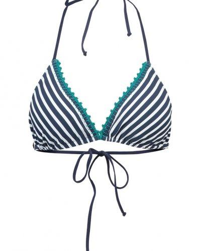Bikini bh från watercult till tjejer.