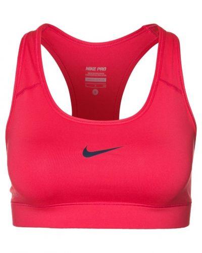 Nike Performance New nike pro bra sportbh. Traningsunderklader håller hög kvalitet.