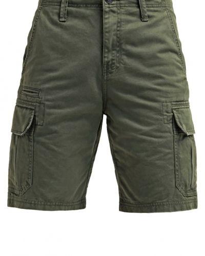 Till dam från Billabong, en shorts.