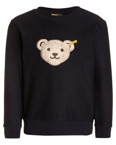 New sports sweatshirt marine Steiff Collection tröja till mamma.