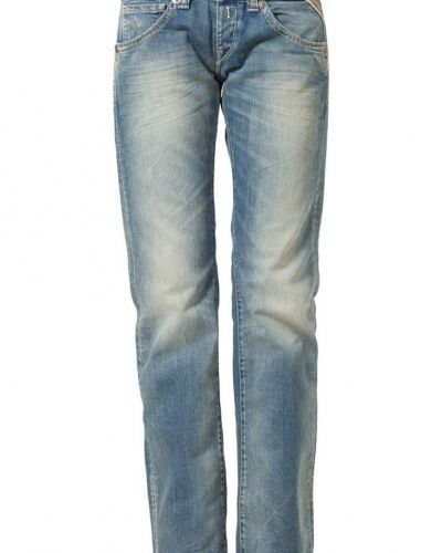 Replay Replay NEW SWENFANI Jeans relaxed fit