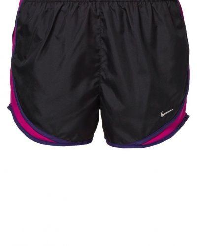 New tempo shorts från Nike Performance, Träningsshorts