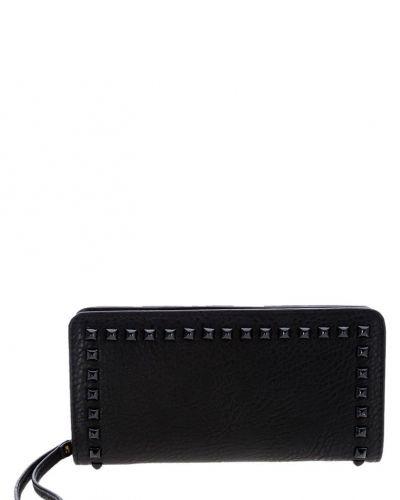 Urban Expressions New wave plånbok. Väskorna håller hög kvalitet.