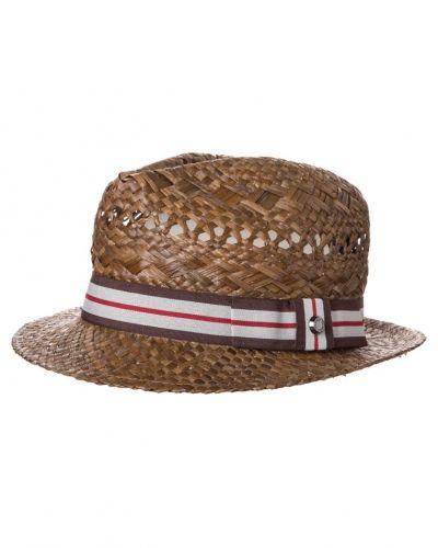 Ted Baker New weave hatt. Huvudbonader håller hög kvalitet.