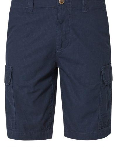 New york shorts dark navy Dickies shorts till dam.