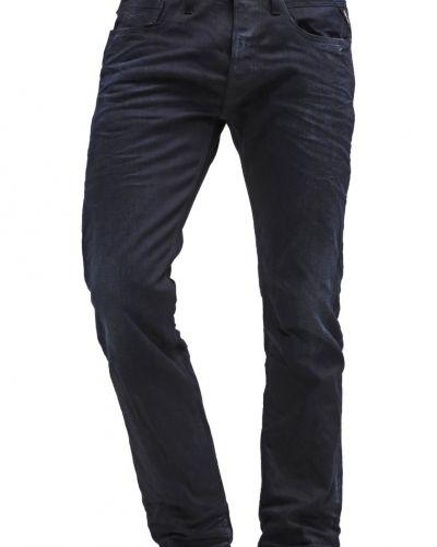 Replay straight leg jeans till dam.