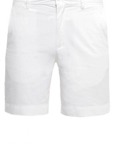 Shorts från Polo Ralph Lauren till dam.