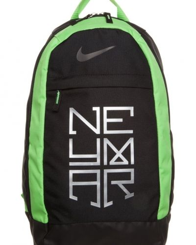 Nike Performance Neymar small ryggsäck. Väskorna håller hög kvalitet.