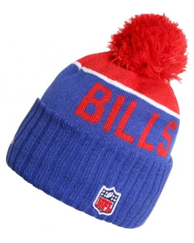 New Era New Era NFL 2015 BILLS Mössa NFL 2015 BILLS