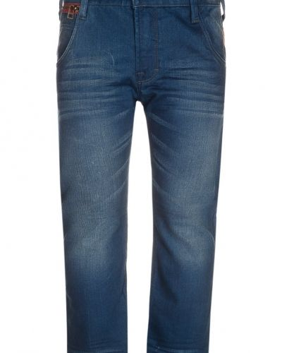 Name it Name it NICASIL Jeans slim fit medium blue denim