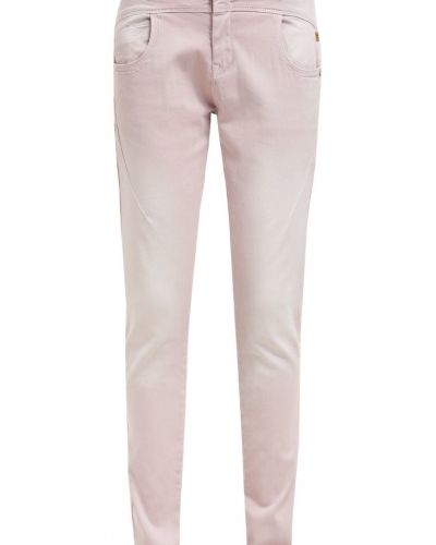 Culture NICHI Jeans relaxed fit powder wash Culture relaxed fit jeans till dam.