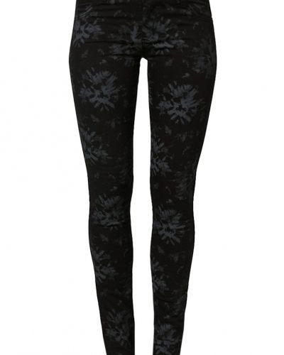 2ndOne 2ndOne NICOLE Jeans slim fit