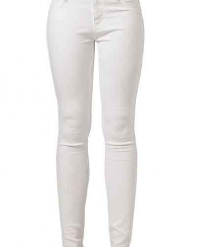 Slim fit jeans 2ndOne NICOLE Jeans slim fit från 2ndOne