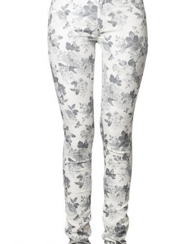 2ndOne Nicole jeans