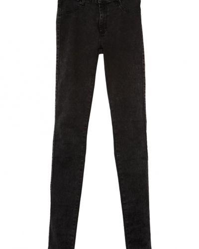 2ndOne 2ndOne NICOLE Jeans slim fit splash black