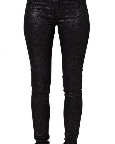 2ndOne 2ndOne NICOLE Jeans slim fit shiny rock
