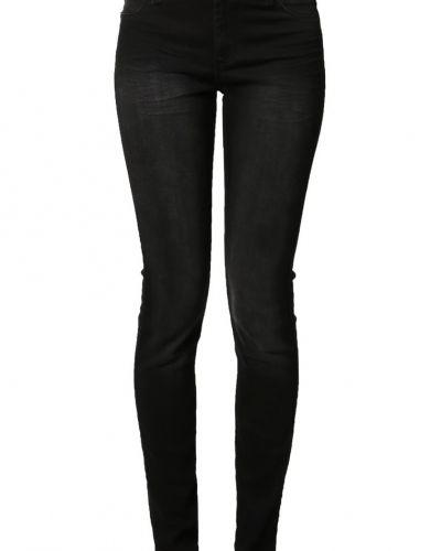 2ndOne 2ndOne NICOLE Jeans slim fit black venice