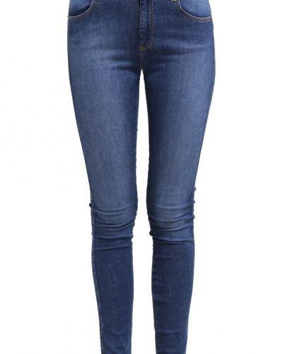 2ndOne 2ndOne NICOLE Jeans slim fit blue iris