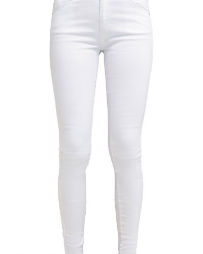 2ndOne 2ndOne NICOLE Jeans slim fit bright white