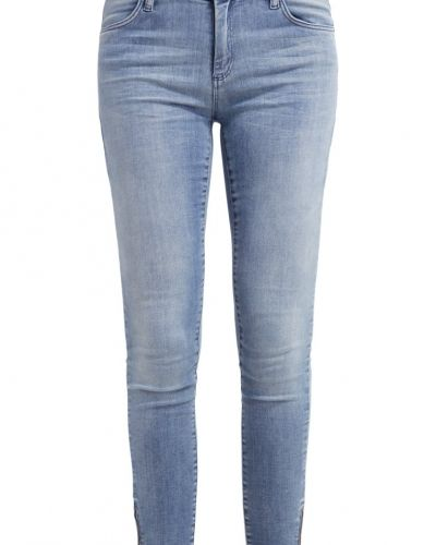 2ndOne 2ndOne NICOLE Jeans slim fit clear water