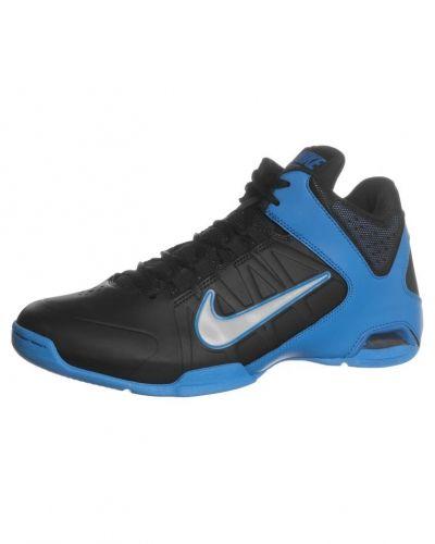 Nike Performance NIKE AIR VISI PRO IV Indoorskor Blått - Nike Performance - Inomhusskor
