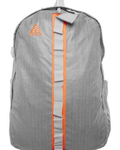 Nike campus karst ryggsäck - Nike Sportswear - Ryggsäckar