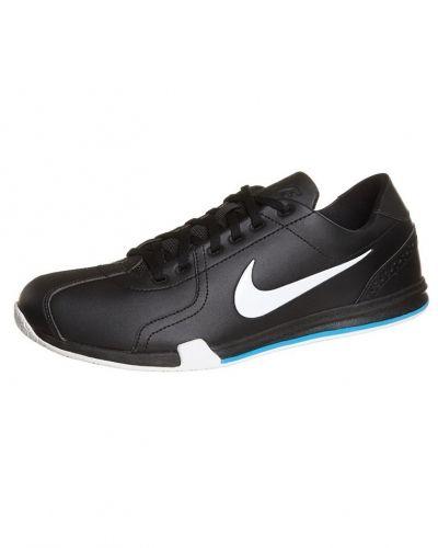 Nike Performance NIKE CIRCUIT TRAINER II Aerobics & gympaskor Svart från Nike Performance, Träningsskor