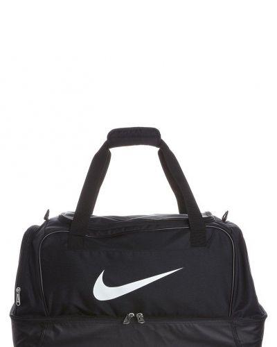 Nike Performance Nike club team large sportväska. Sportvaskor håller hög kvalitet.