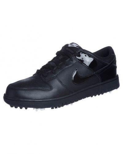 Nike Golf NIKE DUNK NG Golfskor Svart från Nike Golf, Golfskor