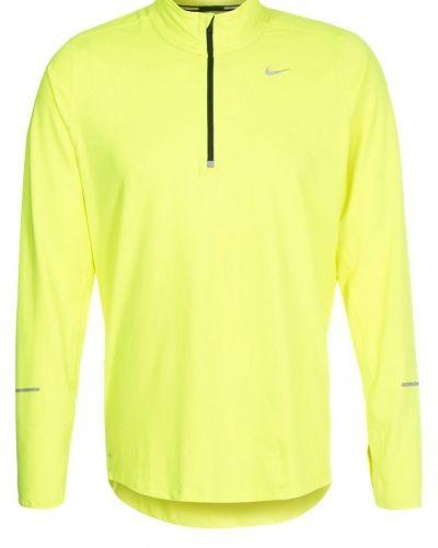 Nike element sweatshirt från Nike Performance, Långärmade Träningströjor