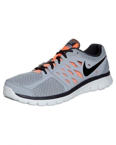 Nike flex 2013 run löparskor extra - Nike Performance - Löparskor