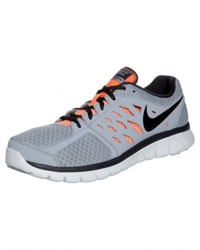Nike Performance Nike flex 2013 run löparskor extra. Traningsskor håller hög kvalitet.