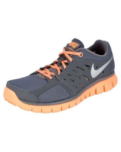 Nike flex 2013 run löparskor extra från Nike Performance, Löparskor