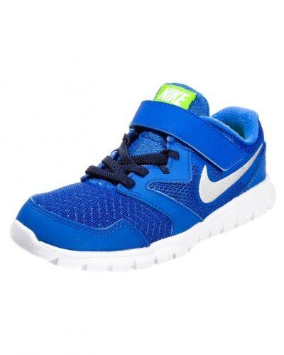 Nike Performance löparsko till barn.