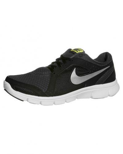 Nike Performance Nike flex experience run 2 löparskor. Traningsskor håller hög kvalitet.