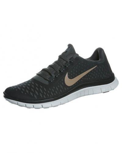Nike Performance Nike free 3.0 löparskor. Traningsskor håller hög kvalitet.
