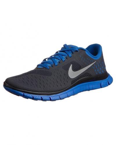 Nike free 4.0 löparskor extra - Nike Performance - Löparskor