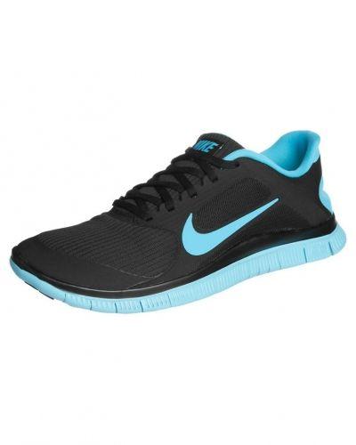 Nike free 4.0 v3 löparskor från Nike Performance, Löparskor
