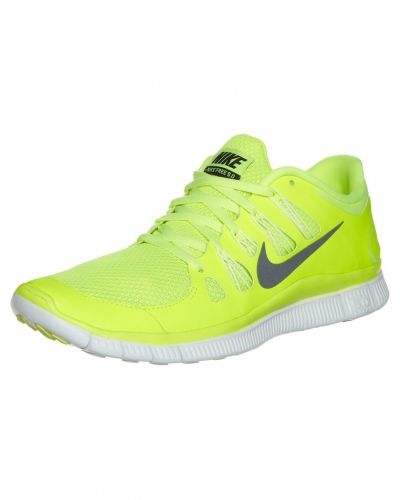 Nike free 5.0+ löparskor från Nike Performance, Löparskor