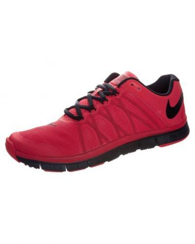 Nike free trainer 3.0 v2 löparskor från Nike Performance, Löparskor