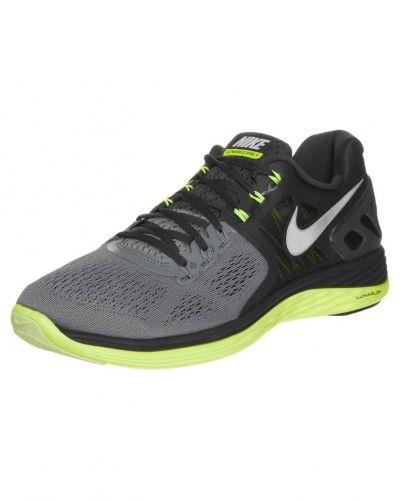 Nike Performance Nike lunareclipse 4 löparskor. Traningsskor håller hög kvalitet.