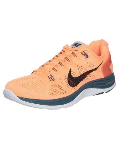 Nike lunarglide +5 löparskor från Nike Performance, Löparskor