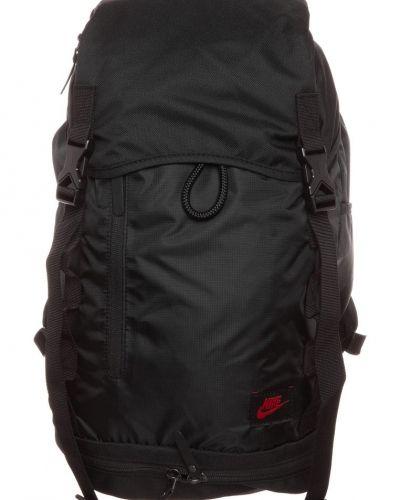 Nike net skills ryggsäck - Nike Sportswear - Ryggsäckar