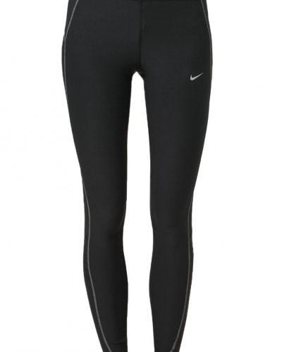 Nike Performance Nike performance tights. Traningsbyxor håller hög kvalitet.