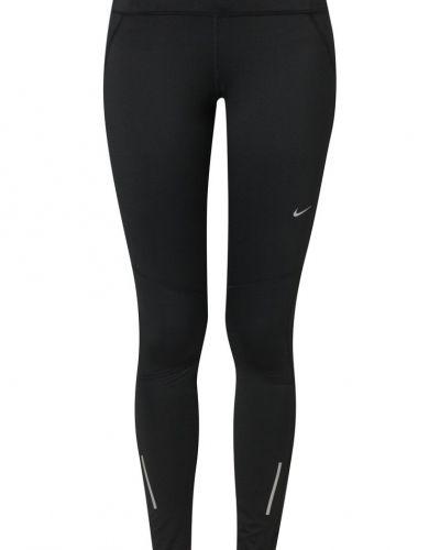 Nike Performance Tights Svart från Nike Performance, Träningstights